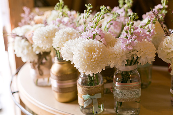 5 Non Traditional Centerpieces That Will Wow Your Guests Blog