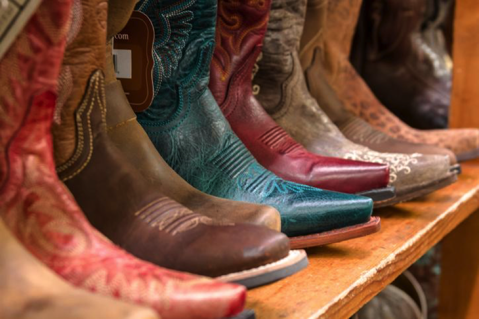 The Best Texas Inspired Wedding Gifts You Havent Considered Blog